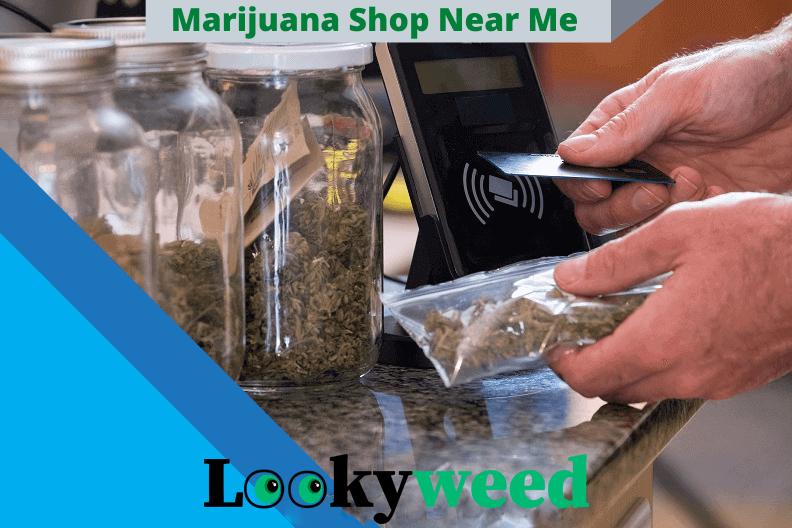 marijuana-shop-near-me